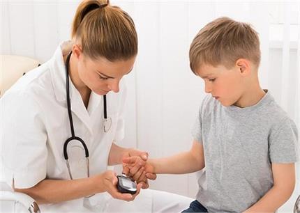 Child Care: बच्चों में डायबिटीज का कारण बनते हैं ये 5 फूड्स