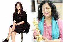 Women Power: भारत की 12 फैशनिस्ता, जिन्होंने बदला फैशन का...