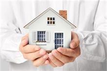 Negative Energy बढ़ाती हैं घर में रखी ये 7 टूटी-फूटी चीजें
