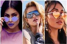 ओवरसाइज्ड या कैट आइज, कौन-सा Sunglass आपके चेहरे को करेगा...