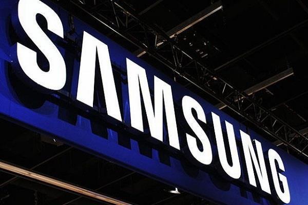 बिना पावर केबल के लांच हो सकता है Samsung का वायरलेस टीवी