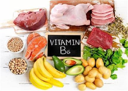 Women Health: डायबिटीज-डिप्रेशन की वजह है विटामिन बी-12 की कमी, ये...
