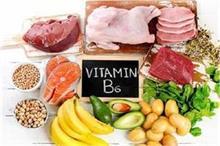 Women Health: डायबिटीज-डिप्रेशन की वजह है विटामिन बी-12 की...