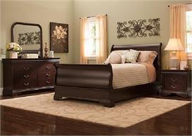 Bedroom Tips: पार्टनर की आपसी लड़ाई की वजह बनते हैं ये 5...