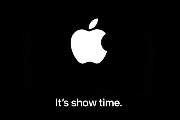 Apple 25 मार्च को लांच कर सकती है अपनी ऑनलाइन TV सर्विस, जानें इसके बारे में