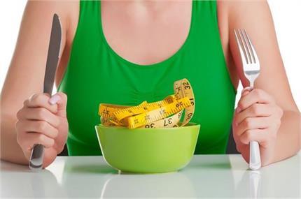 फल-सब्जियां खाकर भी नहीं घट रहा वजन? कारण है आपकी 5 गलतियां