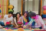 Holi Special: घर में बरकत और खुशहाली लाएंगे ये 10 वास्तु टिप्स
