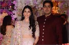 आकाश-श्लोका की शादी में शामिल होंगे ये सितारे, Wedding...