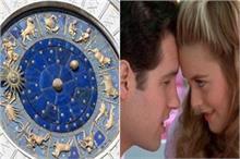 राशि खोलेगी लड़कियों के Love Secrets, बार-बार 'इश्क' में...
