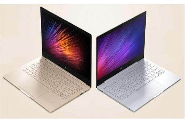 26 मार्च को लॉन्च होगा Xiaomi Notebook Air का अपग्रेडेड वर्जन, जानिए खासियत