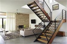 Vastu Tips: घर की सीढ़ियों में छिपा है बिजनेस की तरक्की का...