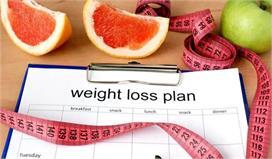 ना Diet, ना Workout, महीने में वेटलॉस करेगा आपका सिंपल मील...