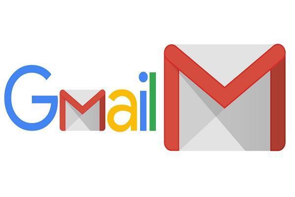सभी एंड्रॉयड यूजर्स को मिला Gmail का यह खास फीचर, जानें डिटेल्स