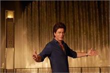 शाहरुख खान ने बताए दुबई के टॉप अट्रैक्शंस, एक बार जरूर जाएं...