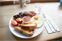 Health Alert: क्या आप भी स्किप कर देते हैं Breakfast? तो...