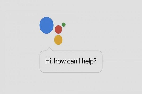 एंड्रायड स्मार्टफोन में काम नहीं करेगा Google का ये फीचर