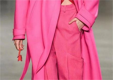 Latest Fashion: दुनिया का सबसे छोटा Micro Handbag, देखने के लिए लगाना...