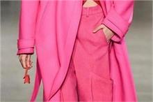 Latest Fashion: दुनिया का सबसे छोटा Micro Handbag, देखने के...