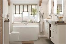 Vastu: बाथरूम की ये 8 चीजें बनती हैं वास्तुदोष का कारण