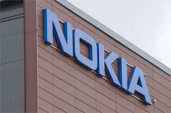 यूज़र्स का निजी डाटा चीन पहुंचा रहे Nokia स्मार्टफोन्स!
