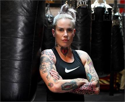 Women Power: पति से रोज पीटने वाली बन गई वर्ल्ड बॉक्सिंग चैम्पियन,...