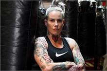 Women Power: पति से रोज पीटने वाली बन गई वर्ल्ड बॉक्सिंग...