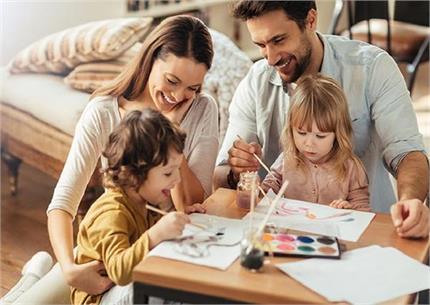 Parenting Tips: अच्छी परवरिश के लिए मां-बाप को पता होनी चाहिए 10 बातें