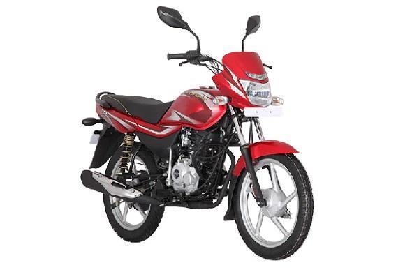 बेहद सस्ती कीमत पर लॉन्च हुई Bajaj की नई बाइक, एक्सशोरूम कीमत ₹ 40,500