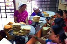 80रु कर्ज लेकर महिलाओं ने शुरू किया था पापड़ का बिजनेस, आज...