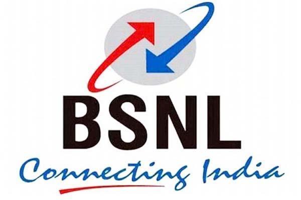 BSNL ने बदले अपने 2 पोस्टपेड प्लान, यूजर्स को मिलेगा ज्यादा डेटा