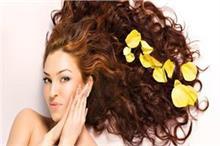 Beauty: रुखे बालों को शाइनी बनाएंगे ये 7 Hair Pack