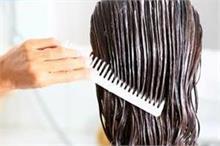 पक्का नुस्खाः बालों को झड़ने से रोकेगा होममेड Banana मास्क,...