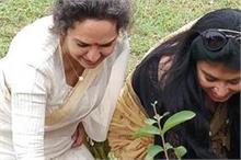 INSPIRATION: अपने दम पर राधिका ने शुरू किया मिशन FALVAN,...