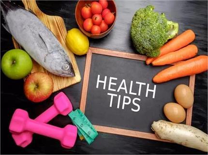 आयुर्वेद के 10 नियम जो रखेंगे आपको बीमारियों से दूर
