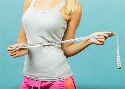 वजन घटाने में फायदेमंद है ये 4 ड्रिंक्स, हफ्तेभर में दिखेगा रिजल्ट