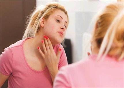 विटामिन सी की कमी के लक्षण पहचान कर समय पर करें इलाज
