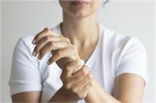 महिलाओं में बढ़ रही हड्डियों से जुड़ी बीमारी, 30 की उम्र के...