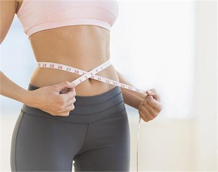 Weight Loss के लिए बेस्ट देसी ड्रिंक, महीने में दिखेगा Result