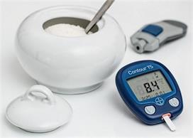 Health! मीठे से नहीं, इन 9 कारणों से होती है Diabetes,...