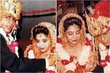 बच्चे को खोने का दर्द झेल चुके हैं शाहरुख-गौरी, किंग खान ने...