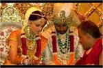 अभिषेक-ऐश्वर्या की शादी के ठीक पहले हुई थी ऐसी घटना, हिल गया था पूरा...