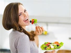 डाइट में शामिल करें ये 8 आहार, पेट दर्द से लेकर कैंसर जैसी...