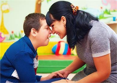World Autism Day: ऐसे करें ऑटिस्टिक बच्चे की देखभाल