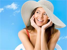 Skin Care: गर्मियों में भी स्किन रहेगी हाइड्रेट और फ्रेश,...