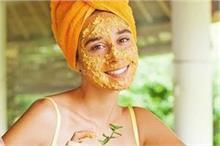 Summer Beauty: टैनिंग-पिंपल्स जैसी प्रॉब्लम्स के लिए 7 Face...