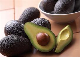 Health & Beauty: 1 महीना लगातार खाएं Avocado फिर देखें...