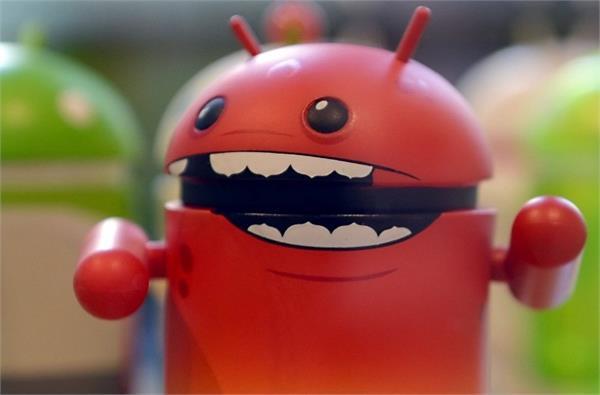 100 से ज्यादा बैंकिंग और पर्सनल एप्स पर हुआ मालवेयर अटैक