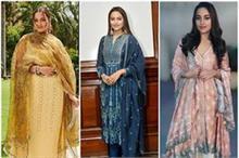 Fashion: सोनाक्षी सिन्हा की 10 समर ड्रैसेज, हर लुक में...