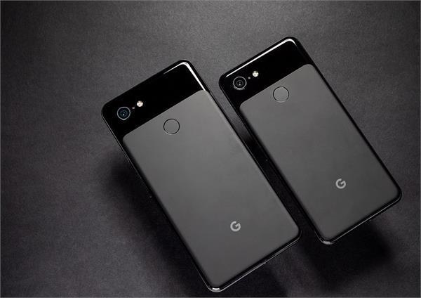 गूगल की वेबसाइट पर दिखी Pixel 3a की झलक, 40,000 रुपए तक हो सकती है कीमत