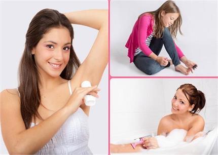 Summer Special: आपको हर तरह की इंफेक्शन से बचाएंगे ये Hygiene Tips